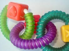 baby-toy-2-1544202