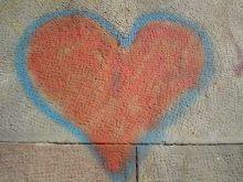 heart-1510478