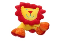 soft-toy-1309610